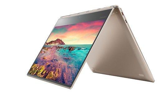 lenovo-laptop-yoga-910-13-tent-mode-4 1