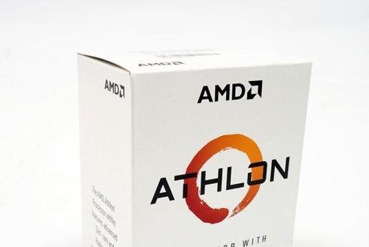 Danh-gia-AMD-Athlon-200GE