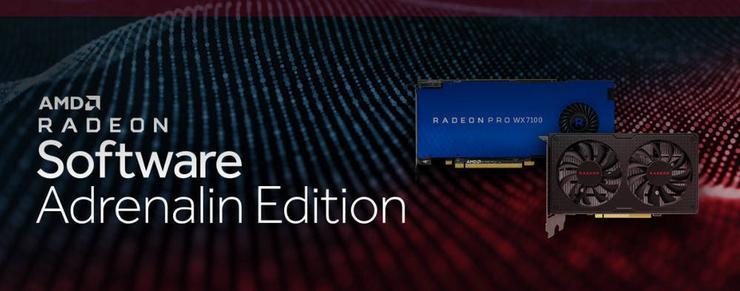 Giải phóng sức mạnh của GPU AMD Radeon ™ với Radeon ™ Adrenalin 2019 Edition mới - 249706