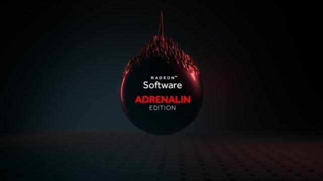 Giải phóng sức mạnh của GPU AMD Radeon ™ với Radeon ™ Adrenalin 2019 Edition mới - 249705