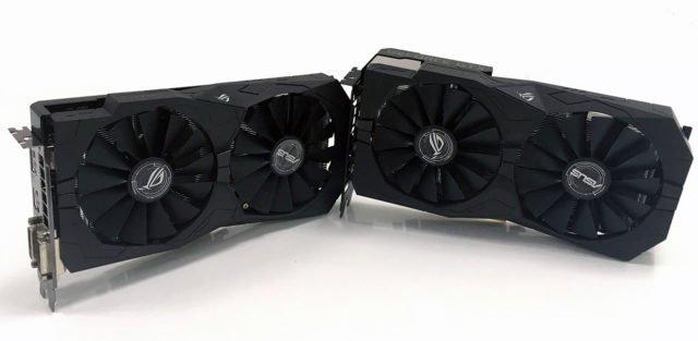 NVIDIA GTX 1650 hay AMD RADEON RX 570 – Đâu là card đồ họa thích hợp cho bạn - 265148