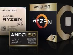 AMD-50-nam