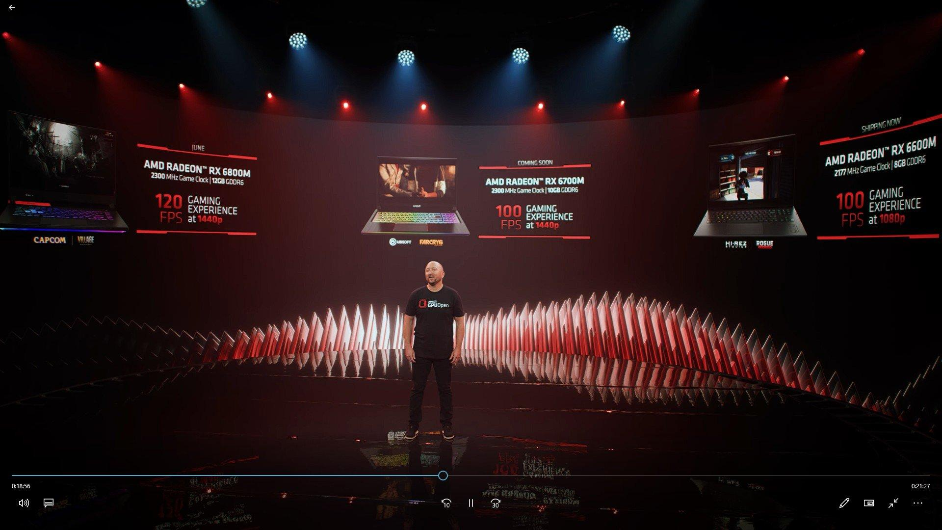 AMD-Radeon-6000M