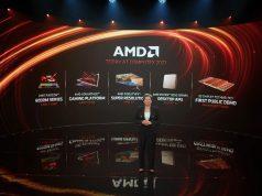 AMD-computex-2021-1